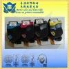 Remanufactured toner cartridge TN310 use for Konica Minolta C350,C351 printers