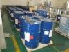 ethyl silicate 40,(78-10-4),(TES-40)