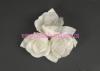 garment flowers/garment accessory