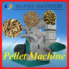 1313 2012 cheap pellet machine