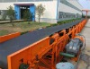 Rubber Belt Conveyor Price Used in Sand Stone Plant