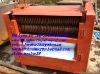 air conditioning radiator crusher and separator 86-15237108185