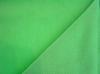 Jersey interlock rib fabric