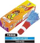 Fireworks sparklers (1)