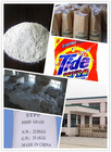 High quality STPP for china making&detergent for sale