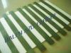 zinc alumina oxide sputtering target