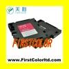 Ricoh IPSiO SG 3100/ Ricoh Aficio SG3110Dnw Ricoh IPSiO SG 2100/Ricoh IPSiO SG 2010L ink cartridge