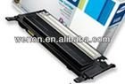 Compatibl Toner Cartridge for Samsung CLT-409S