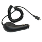 High quality car charger for Samsung S3 i9300