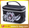 2010 Lovely cosmetic women bag