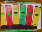 Digital ph TDS meter SE-TDS16