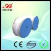 YH08 2214/0.2MM Rubber Sheathed Welding Cable
