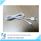 Wholesale Top Quality Cable for iphone 5