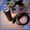 Quality! External Power tube for Digital products