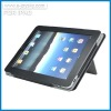 Leather case for Apple ipad
