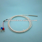 whole sales pt100 sensor thermocouple