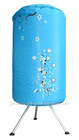 New design hot clothes dryer/baby clothes dryer