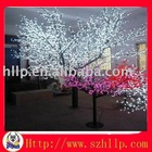 led christmas tree,led tree China manufacturer,supplier,factory&exporter