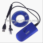 VAP11G RJ45 WIFI Bridge/ Wireless Bridge For Dreambox Xbox PS3 PC Camera TV Wifi Adapter