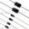 Rectifier diode (quick recovery/super fast recovery), high-pressure silicon heap, rectifier diode