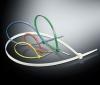 Nylon Cable Tie,Cable tie,Nylon tie,marker tie