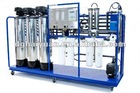 RO drinking water purification equipment for factory/office/residential building
