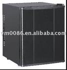 High quality no noise hotel Minibar BCH-32/B