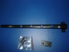 window stay for wood windows,friction stay,aluminum accessories