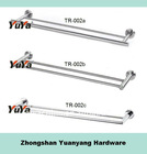 Double towel bars,single towel racks,TR-002