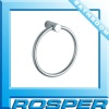 Supplier of Stainess Steel Towel Ring in China