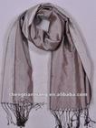 men silk scarf