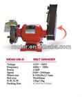 bench grinder3215E-D CE