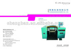 H30-6 Control High-speed Warping Machine full sets