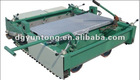 CE&7 patents Tire Recycling Machine Rubber Processing Machine