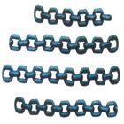 mining chain, shandong chain