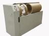 JQJ Paper Tube Recutter/Paper Tube Machine