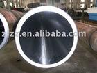 concreto cilindro