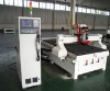 qingdao woodworking CNC router