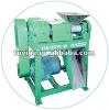ball shape granules Fertilizer Granulating machine