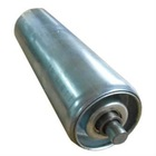 carbon steel drum,carbon steel tube roller