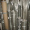 stainless steel wire mesh (90,100,110mesh)