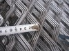 Stainless steel expanded metal mesh factory