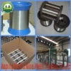 Soft Wire 316L High Quality Stainless Steel Wire