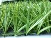 Synthetic grass for tootball,soccer,baseball BONAR-ZS120