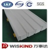 Steel sheet 900 for roof and wall panels for industrial steel structure building