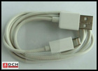 30-pin converter USB for Apple iPhone5 adapter/adapter for iPhone5 lightning USB cable/adapter for iphoe5