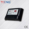 12v/24v PWM street light charge controller ZYTK01