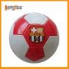 team logo football soccer