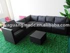 Outdoor sofa HG-FM014