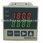IBEST DPF Series , 4 Digit Display Digital Frequency Meter / Tacho Meter